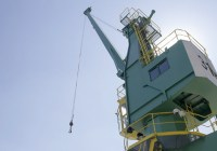 礦業及土石採取業