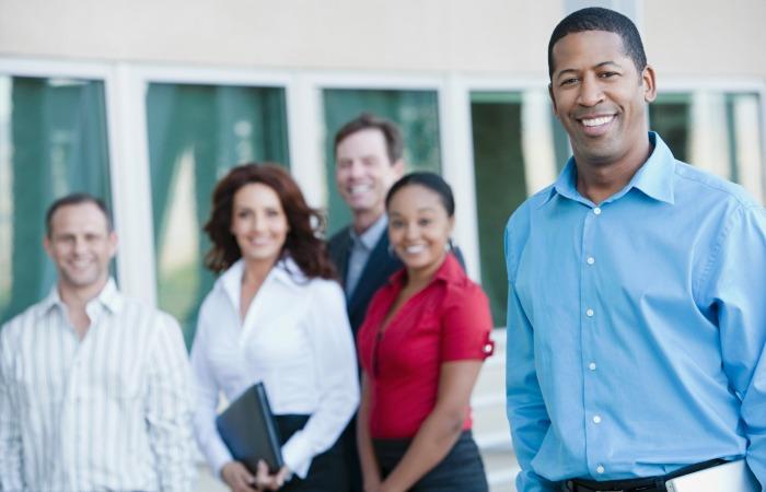 NonProfit Accounting  Outsourced CFO Controller in Orlando FL