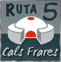 ruta 5
