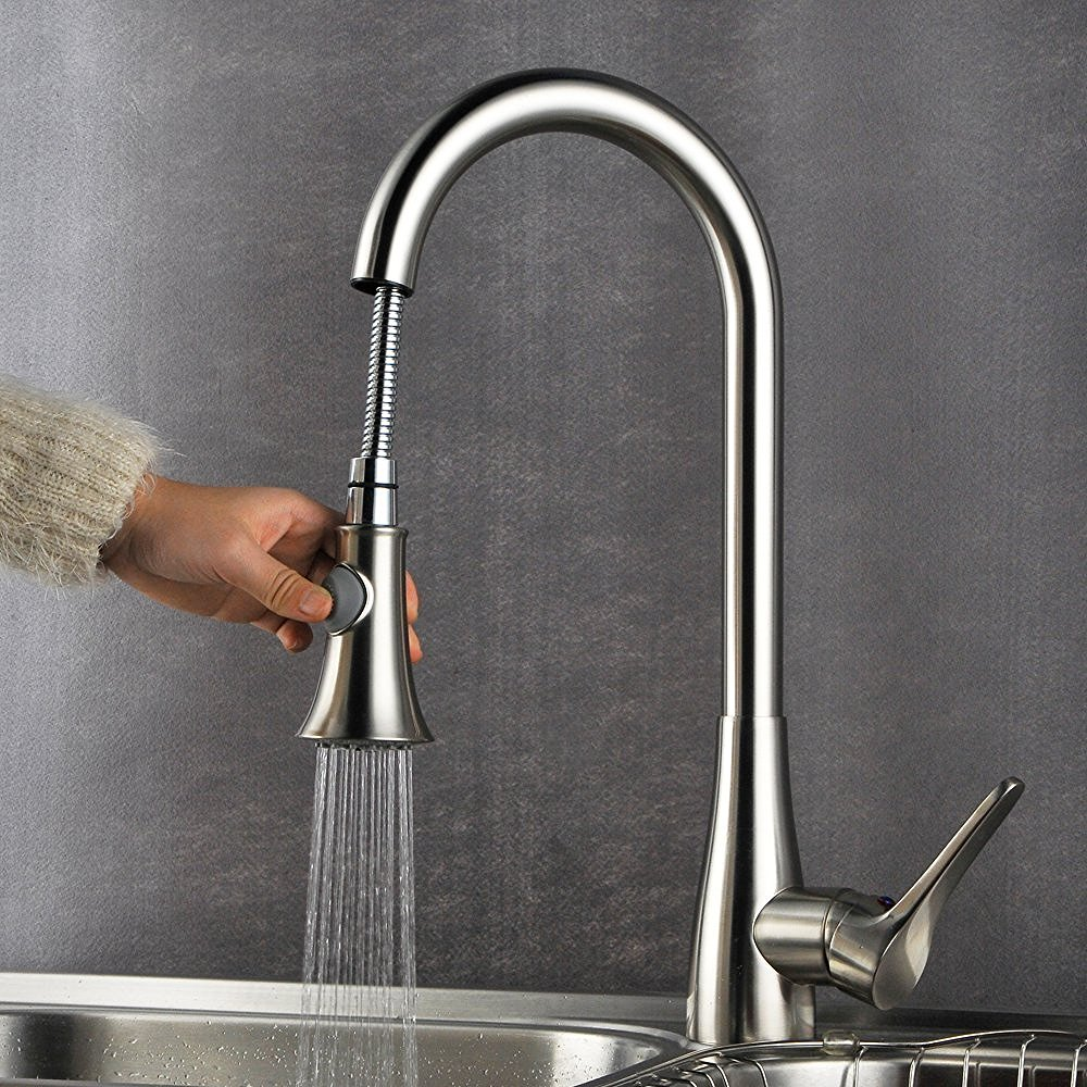 kitchen sink faucet software mora deck mounted with pull down sprayer
