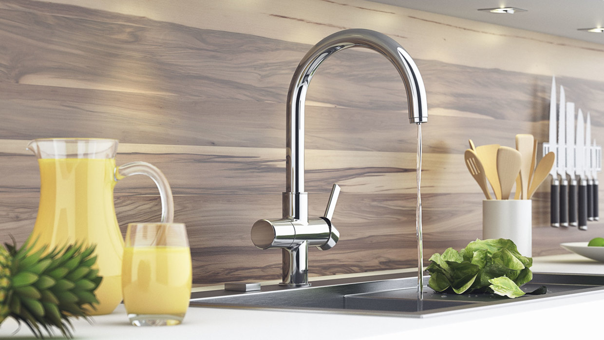 faucet kitchen island ikea sink faucets commercial and residential