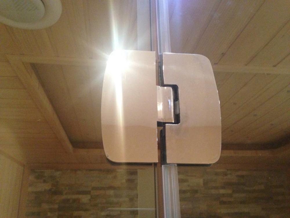 motion kitchen faucet showrooms sacramento sauna system