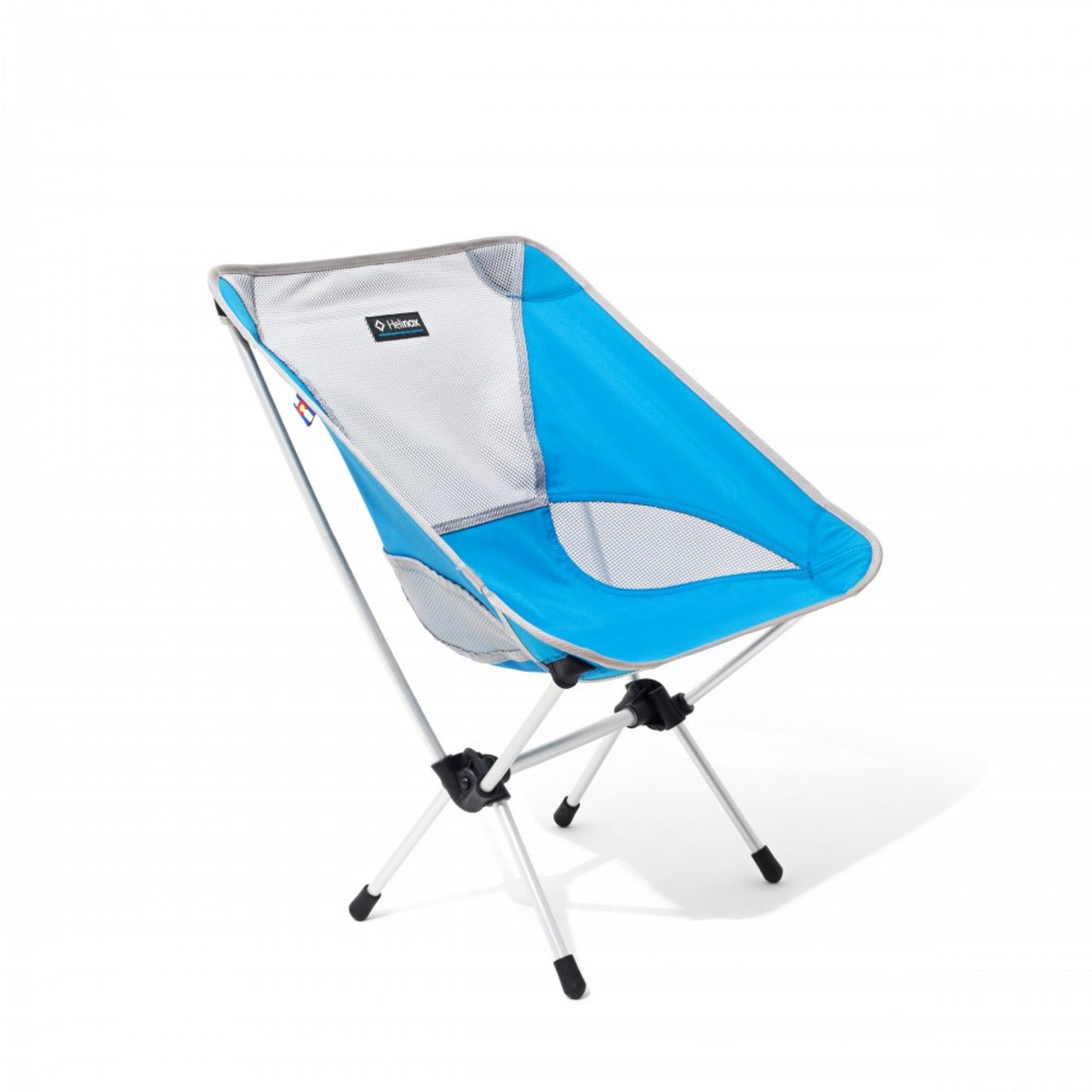 big agnes helinox chair cover hire dunstable one camp fontana sports