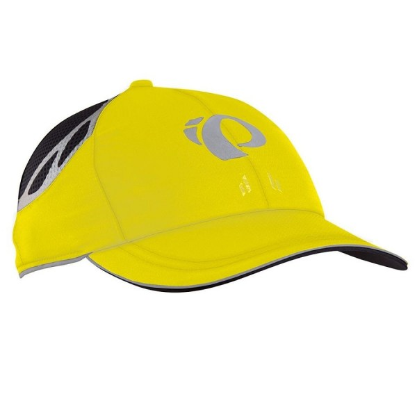Unisex Shine Run Hat Fontana Sports