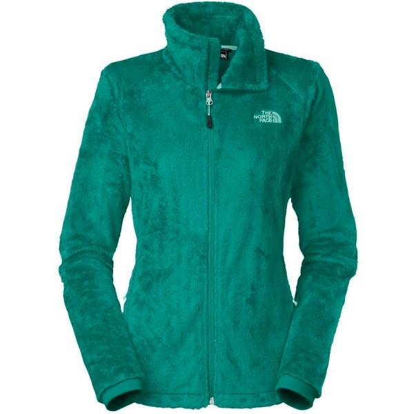 North Face Women' Osito 2 Jacket - Fontana Sports