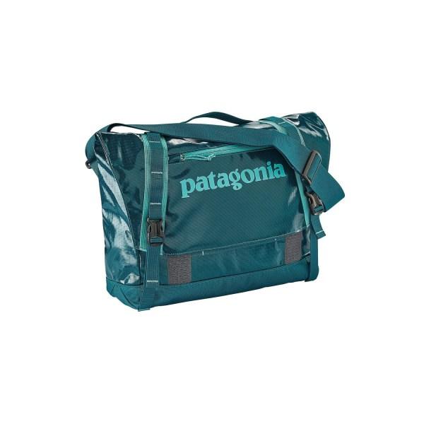 Patagonia Black Hole Mini Messenger Bag Fontana Sports