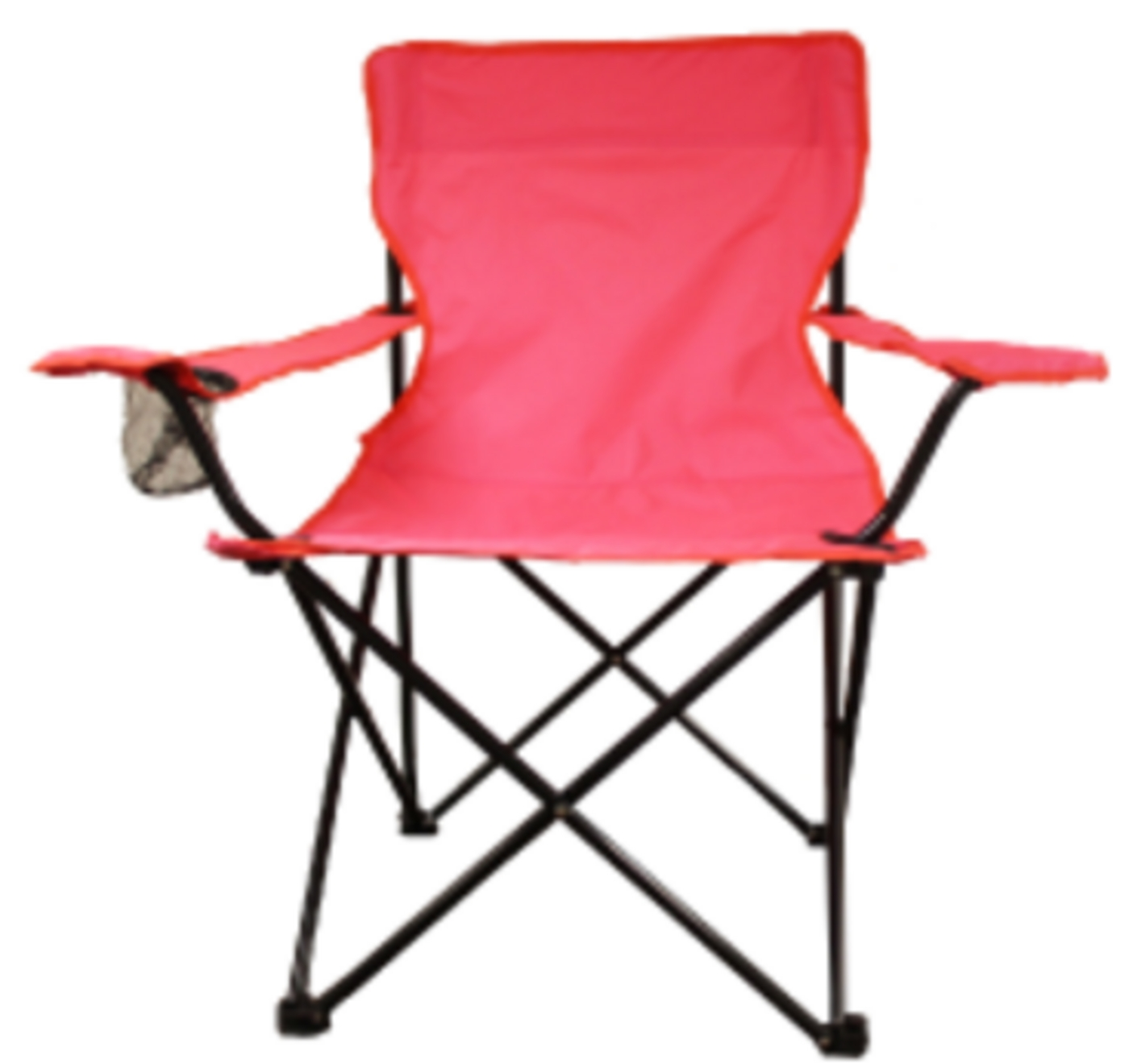 yeti folding chair covers for baby wfs with armrest fontana sports