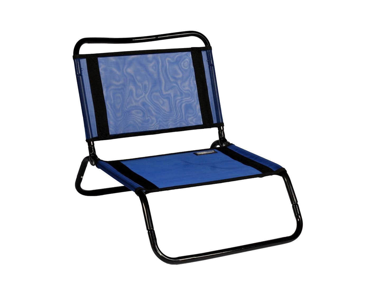 folding chair travel armchair covers for office chairs travelchair mesh beach fontana sports