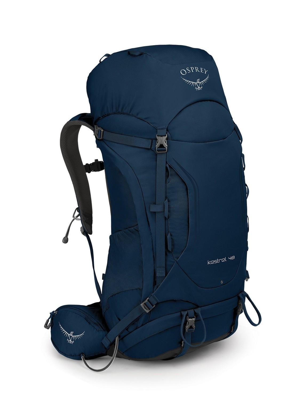 Osprey Kestrel 48 | Fontana Sports
