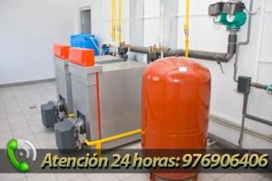 reparacion-de-calderas-de-gas-y-gasoil-en-zaragoza