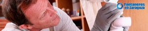 consejos evitar atascos tuberias