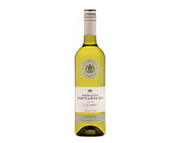 white wine corbieres tradition blanc