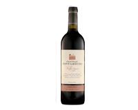vin rouge corbieres vieilles vigne fontareche