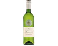 vin blanc corbieres sauvignon fontareche