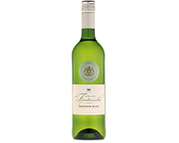 white wine corbieres sauvignon fontareche
