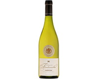 vin blanc corbieres viognier fontareche