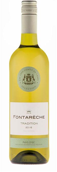 Tradition-vin-blanc-corbieres-de-Fontareche