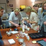 Ateliers zéro déchets_04-12-19 (5)