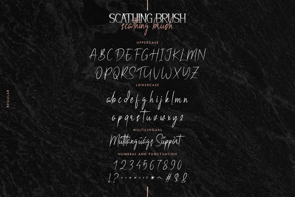 Scathing-Brush-Font-Duo-4