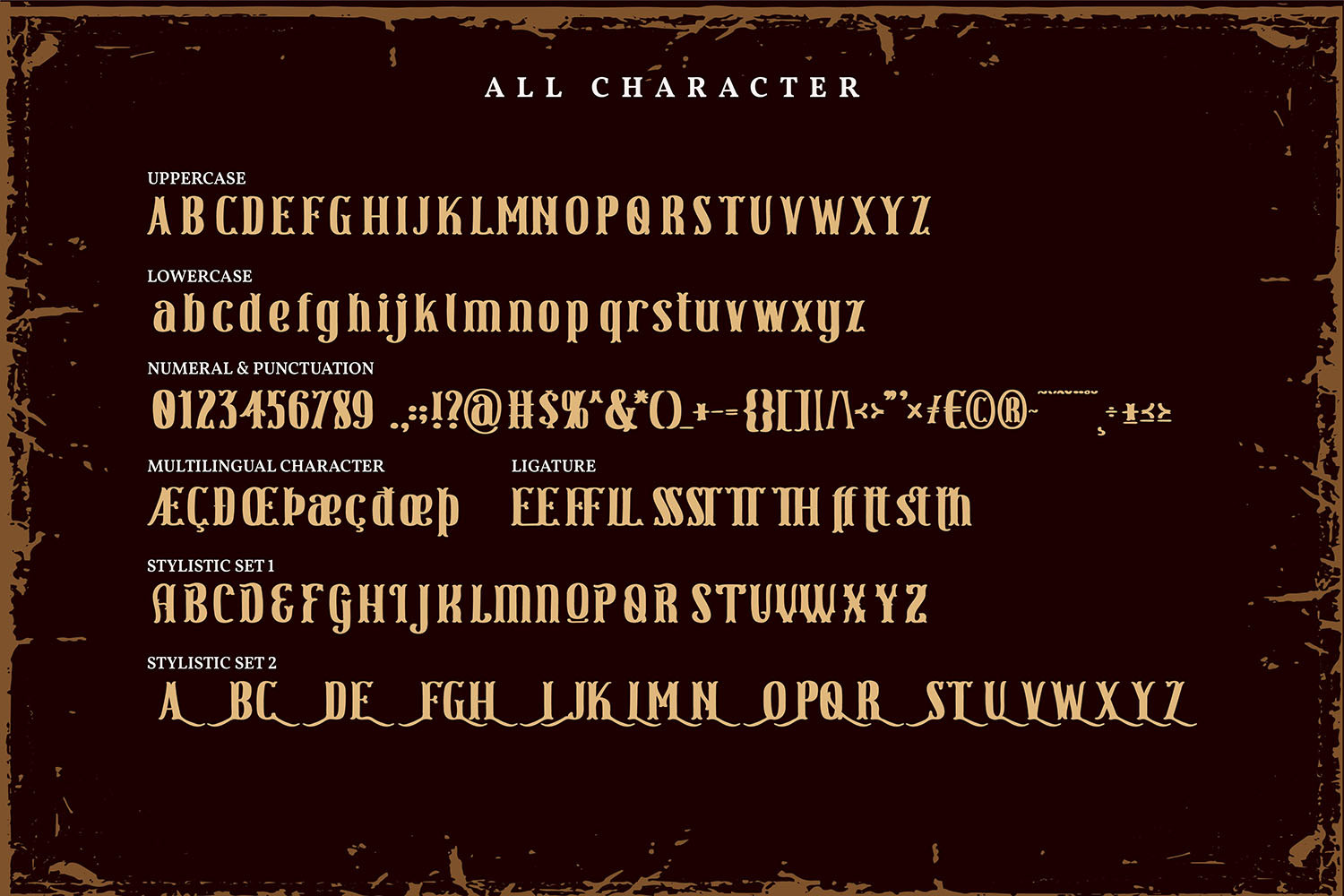 Red-Wolves-Fonts-16009713-3