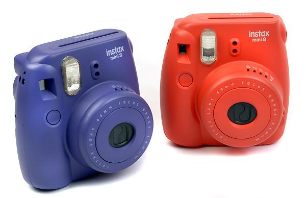 Fotocamere Reflex Usate
