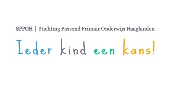 Basisschool De Fontein Den Haag