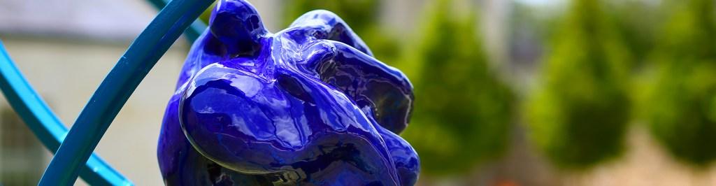 bandeau2-pierre-alexandre-remy-photo-leonard-de-serres