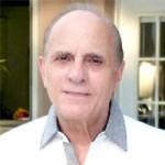 Luis R. Fonticoba