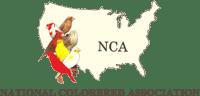 National Colorbred Association