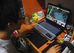 Online Games 03