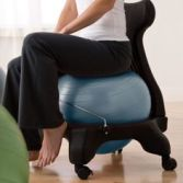 yoga ball chair 03