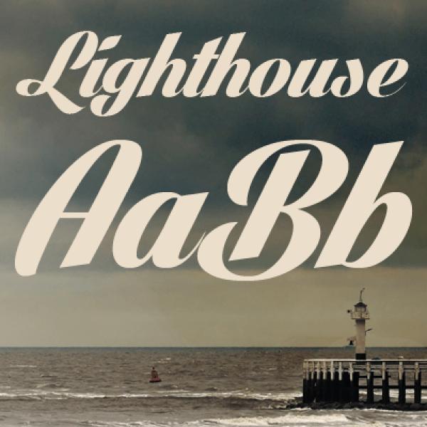 lighthouse_flag