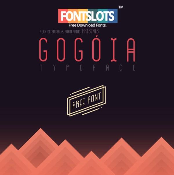 gogoia