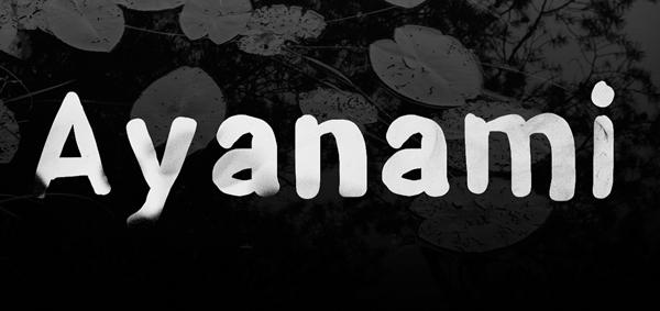Ayanami