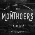 Monthoers Preview