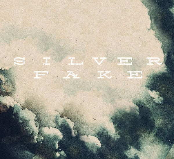 Silverfake 5