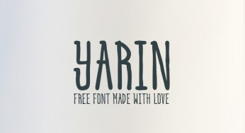 download| Page 3 of 3 | Font Slots