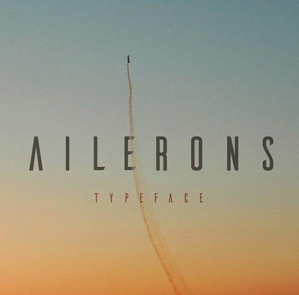 Ailerons1