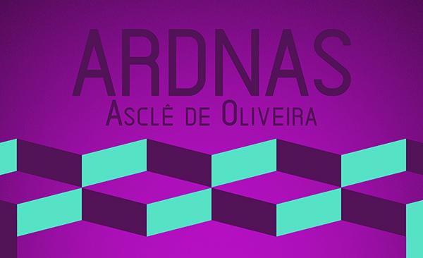 Ardnas Font