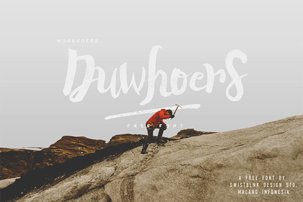 Duwhoers