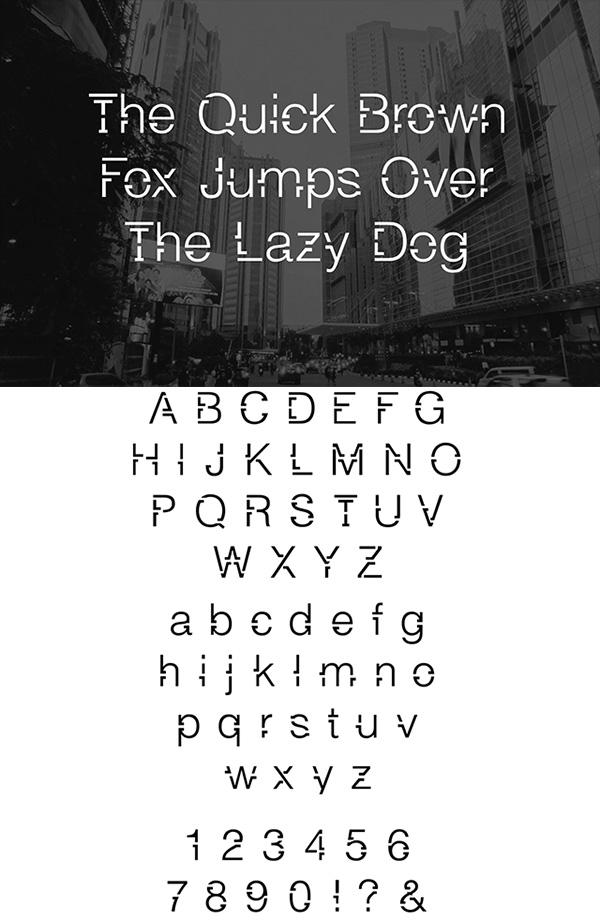 jakarta-font-01
