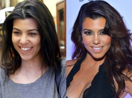 rs_1024x759-140708124559-1024.kourtney-kardashian-no-makeup.ls.7814