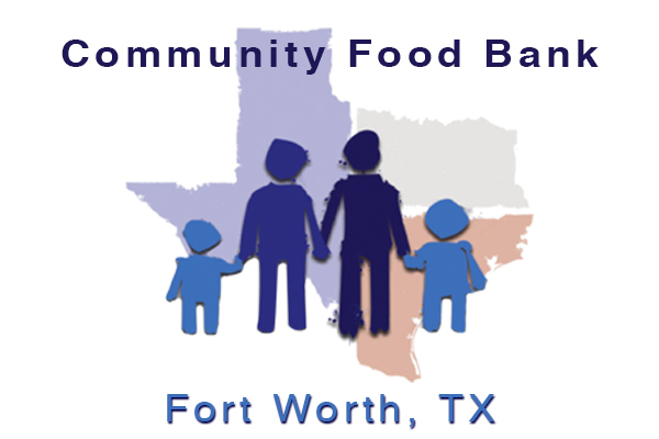 Community Food Bank Featured Image
