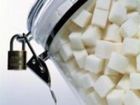 Диета при сахарном диабете 1