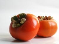 Хурма – кладезь витаминов или опасный для будущих мам «чужестранец»? 1