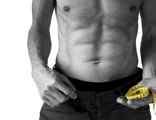Um Dein Taille-zu-Körpergröße Verhältnis zu ermitteln, brauchst Du nur ein handelsübliches Maßband, insofern Du Deine Körpergröße kennst ;)