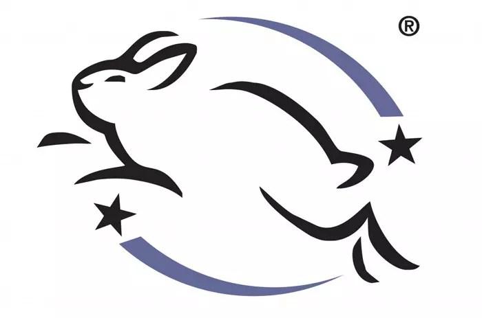 Das HCS-Siegel findest Du weltweit und garantiert tierversuchsfreie Kosmetik