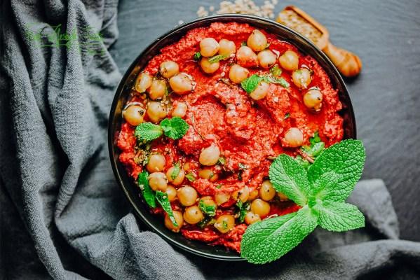 hummuswithbeetroot_recipe_foodlifestylefacts