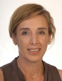 Silvia Bañares