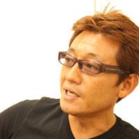 photo_iwasawa_01